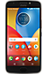 Motorola moto e<sup>4</sup> plus™