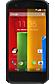 Moto G™ de Motorola