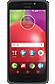 Motorola moto e<sup>4</sup>