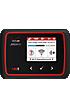 Verizon WirelessJetpack 4G LTE Mobile Hotspot MiFi6620L