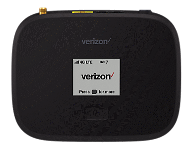 Home and Office Solutions | Verizon Wireless