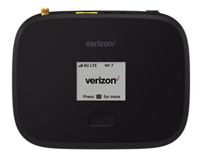 Verizon Number To Hook Up Phone