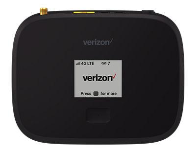 Verizon Number To Hook Up Phone