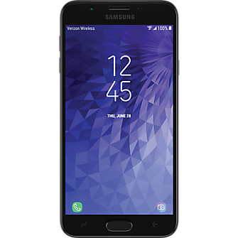 a832f03604c Samsung Galaxy J7 2nd Gen - Black in 16GB