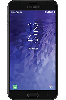 Galaxy J7 V 2nd Gen