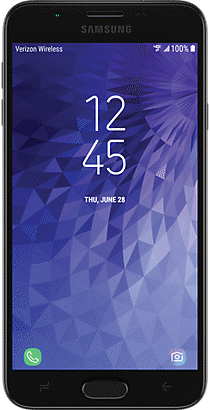 Samsung Galaxy J7 V 2nd Gen