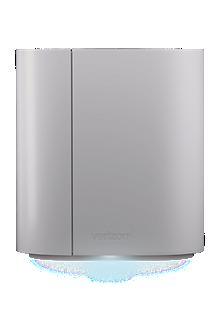 Verizon Wireless Novatel T G Lte Broadband Router With Voice