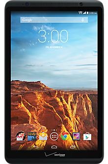 Direct buy tablet giveaway