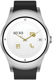 Verizon Wear24™