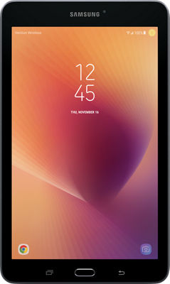 Galaxy Tab E 8.0 (2017)