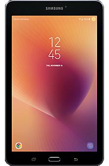 Galaxy Tab E 32GB