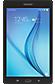 Galaxy Tab E (8.0)