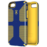 Speck CandyShell Grip Case for Apple iPhone 5c