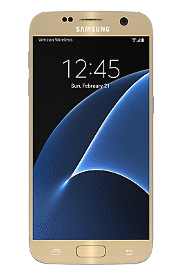 Galaxy S7 (Certified Pre-Owned)