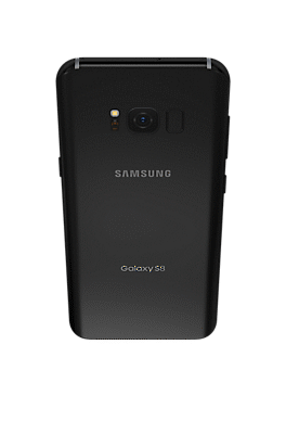 Samsung Galaxy S8 2 Colors In 64 Gb Verizon Wireless
