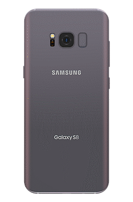 Galaxy S8 (Certified Pre-Owned)
