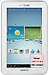 Samsung Galaxy Tab 2 (7.0) 8GB (Certified Pre-Owned)