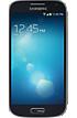 SamsungGalaxy S 4 mini