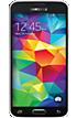 SamsungGalaxy S5 16GB Charcoal Black (CPO)