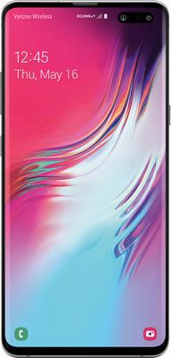 Galaxy S 10 5G