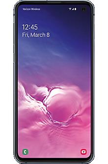 Samsung Galaxy S10e Best Samsung Value Phone Verizon