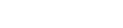 Samsung Galaxy Note8 text logo