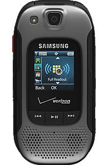 samsung convoy 3 verizon wireless rh verizonwireless com Display Themes Samsung Convoy More Samsung Convoy 4 Phone