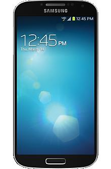 Samsung galaxy s 4 support verizon wireless ccuart Gallery