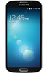 SamsungGalaxy S4 16GB Black Mist (SCHI545ZKV)