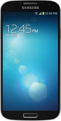 samsung galaxy s4 verizon wireless rh verizonwireless com Verizon Samsung Galaxy S2 Samsung Galaxy Tab 7 Verizon