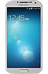 SamsungGalaxy S4 32GB White Frost