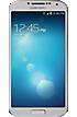 SamsungGalaxy S4 16GB White Frost (SCHI545ZWV)