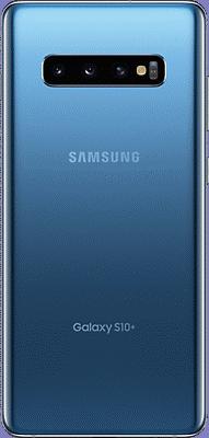 Samsung%20Galaxy%20S10%20%20Phone%20Comparison