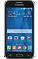 Samsung Galaxy Core Prime™