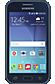 Samsung Galaxy J1™ prepagado