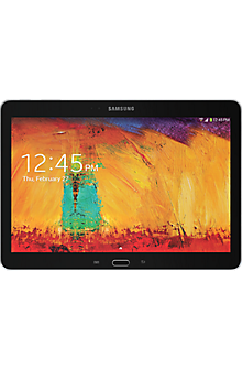 Samsung Galaxy Note® 10.1 2014 Edition