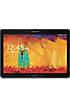 SamsungGalaxy Note 10.1 2014 Edition