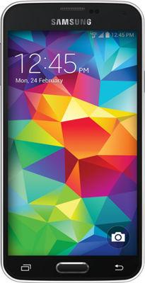 Galaxy S 5 Active