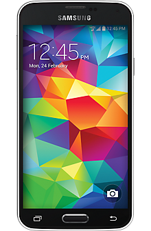 huge discount 7f7ab c0739 Galaxy S® 5
