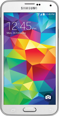 Galaxy S 5 Prepaid