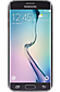 Samsung Galaxy S® 6 edge