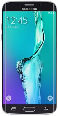 Galaxy S 6 Edge +