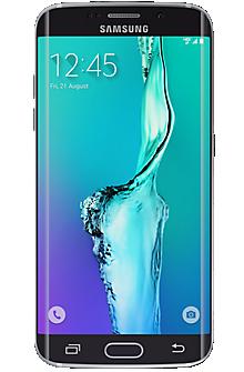 364fa4271a9 Galaxy S6 edge + | Verizon Wireless