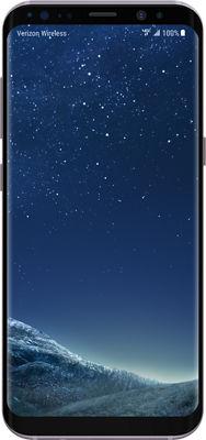 Galaxy S 8 Active