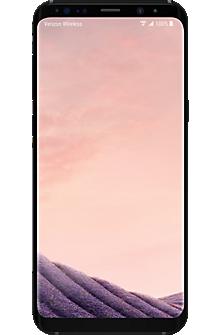 Galaxy S8 Plus Price, Reviews, Cases   Verizon