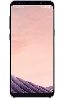 samsung galaxy s8 support overview verizon wireless rh verizonwireless com Samsung Gusto Cell Phone Manual Samsung Gusto Cell Phone Manual