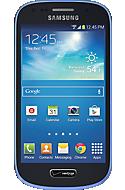 Samsung Galaxy S® III mini