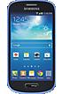 SamsungGalaxy S III mini
