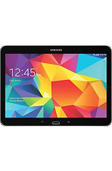 Galaxy Tab® 4 (10 1)