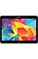 Samsung Galaxy Tab® 4 (10.1)